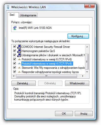 TRP Guides: How to Change IP Address in Windows?